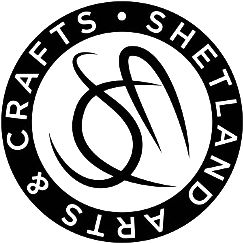 Arts and Crafts Logo